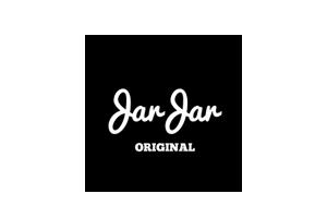 JarJar Orginal - Vintage und Lifestyle Produkte