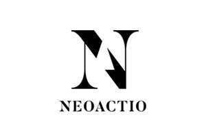 NeoAction Werbeagentur Basel und Koeln