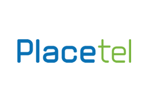Placetel Business Telefonie Cloud Kundenlogo