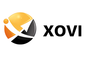 XOVI Online Marketing Tool Logo