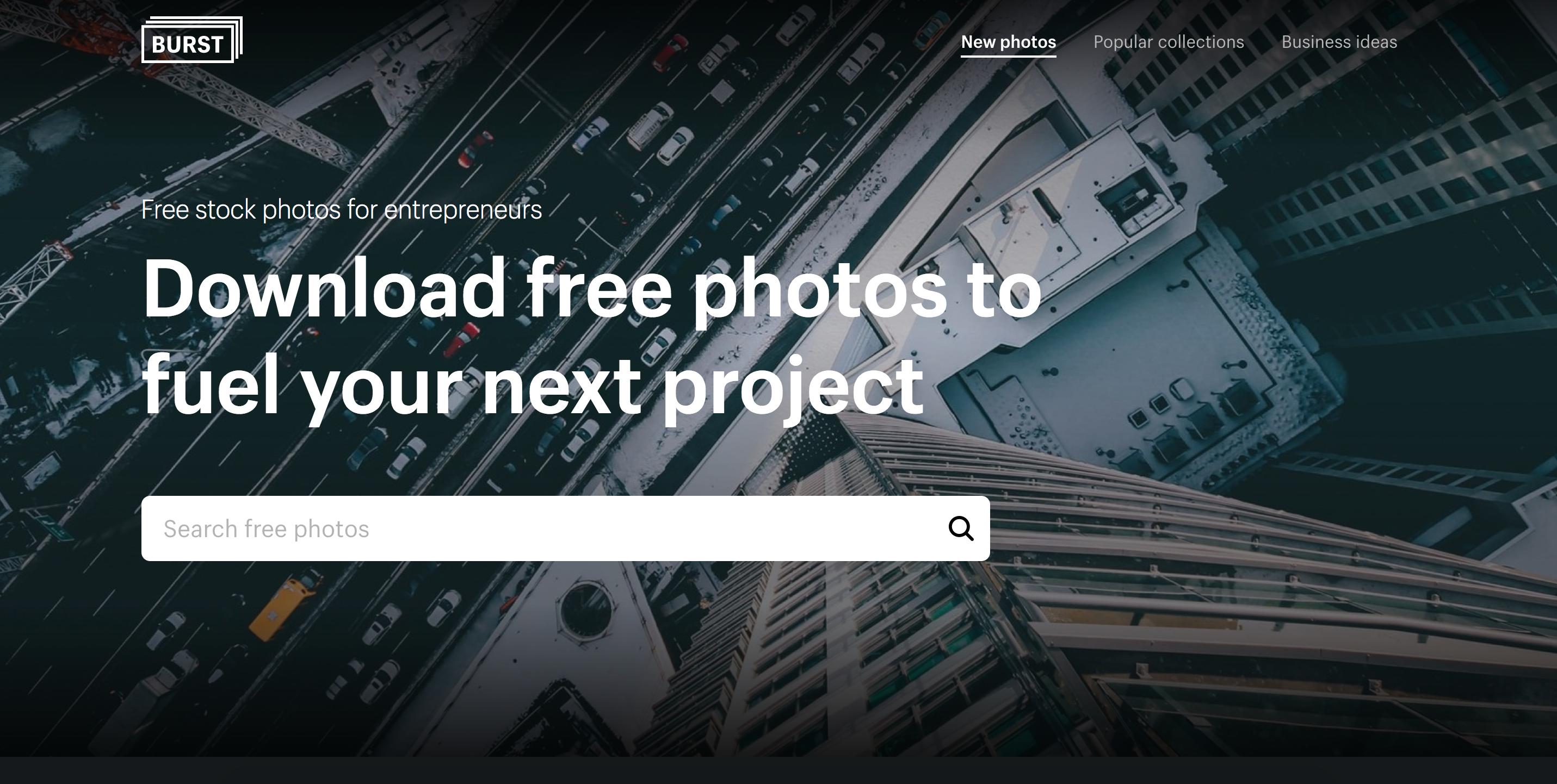 Brust - Plattform für lizenzfreie und kostenlose Bilder