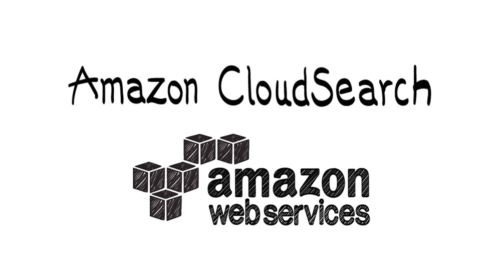 Amazon Cloud Search Thumbnail