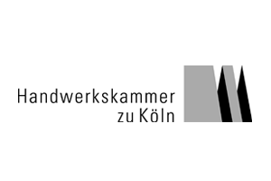 HWK SEO Workshop Kunde Logo