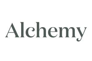 alchemy c-active öl
