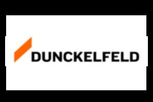 dunckelfeld digitalagentur köln