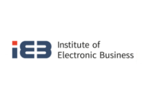 institute of electronic business